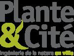barometres plante cite