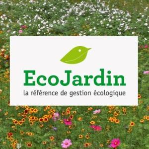 eco jardin gestion ecologique