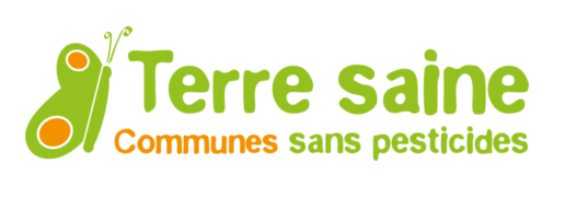 Label Terre Saine, les communes sans pesticides